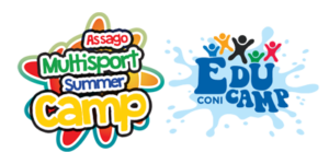 Logo-MSSCEducamp-300x150.png